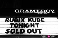 Rubix Kube #105