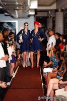 Sachika Fashion Show Supporting the Jack and Jill Foundation #60