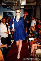 Sachika Fashion Show Supporting the Jack and Jill Foundation #61