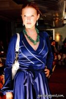 Sachika Fashion Show Supporting the Jack and Jill Foundation #64