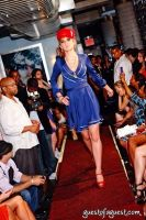 Sachika Fashion Show Supporting the Jack and Jill Foundation #65