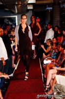 Sachika Fashion Show Supporting the Jack and Jill Foundation #68
