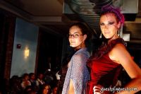 Sachika Fashion Show Supporting the Jack and Jill Foundation #71