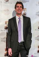 40th Annual Annie Awards #3