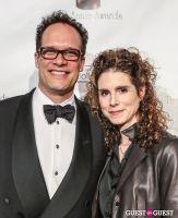 40th Annual Annie Awards #4