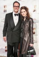 40th Annual Annie Awards #5