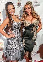 40th Annual Annie Awards #6