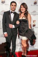 40th Annual Annie Awards #9