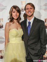 40th Annual Annie Awards #10