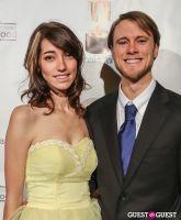 40th Annual Annie Awards #11
