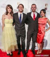 40th Annual Annie Awards #12