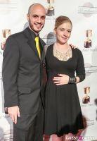 40th Annual Annie Awards #13