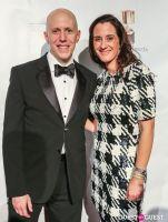 40th Annual Annie Awards #14