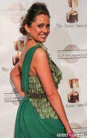 40th Annual Annie Awards #18