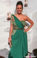 40th Annual Annie Awards #19