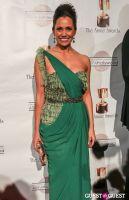 40th Annual Annie Awards #20
