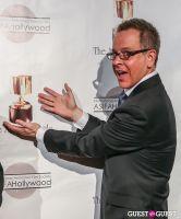 40th Annual Annie Awards #22