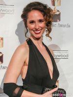 40th Annual Annie Awards #23