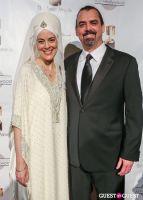40th Annual Annie Awards #25