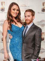 40th Annual Annie Awards #26