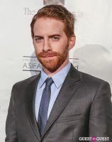 40th Annual Annie Awards #27