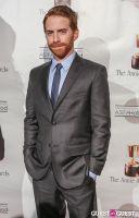 40th Annual Annie Awards #28