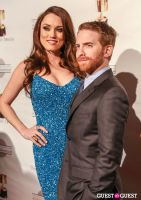 40th Annual Annie Awards #29