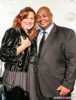 40th Annual Annie Awards #30