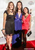 40th Annual Annie Awards #37