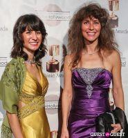 40th Annual Annie Awards #40