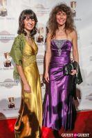 40th Annual Annie Awards #41