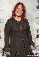40th Annual Annie Awards #42