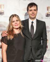 40th Annual Annie Awards #43