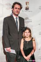 40th Annual Annie Awards #47