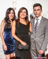 40th Annual Annie Awards #49