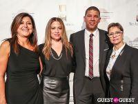 40th Annual Annie Awards #50