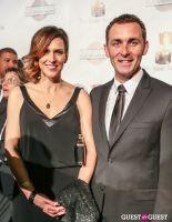 40th Annual Annie Awards #51