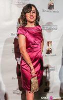 40th Annual Annie Awards #54