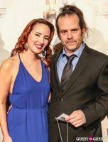 40th Annual Annie Awards #58
