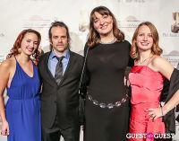 40th Annual Annie Awards #59