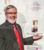 40th Annual Annie Awards #61