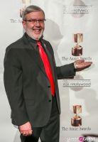 40th Annual Annie Awards #62