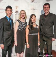 40th Annual Annie Awards #63