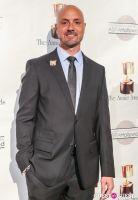 40th Annual Annie Awards #65