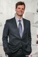 40th Annual Annie Awards #66
