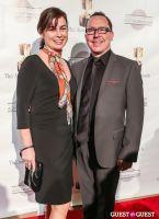 40th Annual Annie Awards #67
