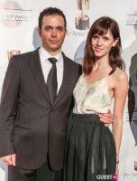 40th Annual Annie Awards #69