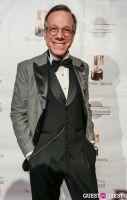 40th Annual Annie Awards #71
