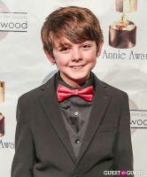 40th Annual Annie Awards #73