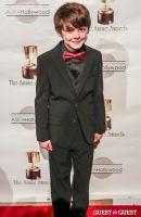 40th Annual Annie Awards #74